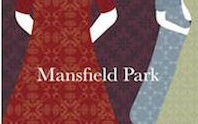 Heyer for Austenites: If You Love Mansfield Park…